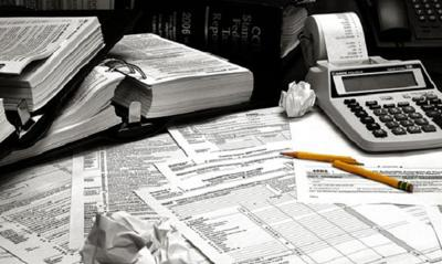 Перевод, нотариус, легализация, апостиль, Узбекистан, Ташкент