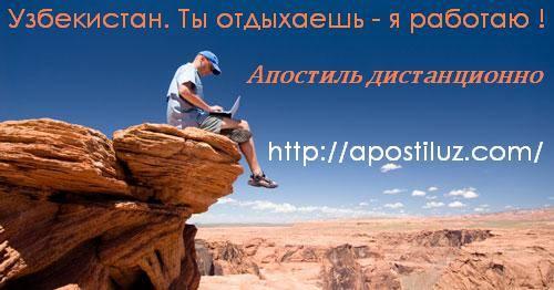 http://apostiluz.com/